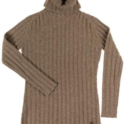 Jersey de lana de yak Citizen Cashmere