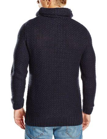 Jersey para hombre Blend_atras