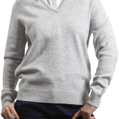 Jersey de mujer Great and British Knitwear