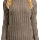 Jersey de lana de yak Citizen Cashmere_frente